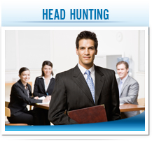 HEADHUNTING-new