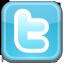 Seguir
